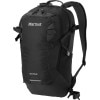 Marmot ScreeBackpack - 1350cu in