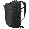 Marmot Ledge 28 Backpack - 1725cu in