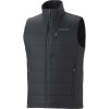 Marmot Cauldron Vest