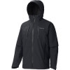 Marmot Conness Jacket