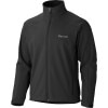 photo: Marmot Men's Sharp Point Jacket