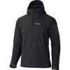 Marmot Pro Tour Softshell Jacket - Men's