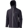 Marmot Up Track Softshell Jacket - Men's