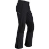 Marmot Blackcomb Pant