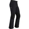 Marmot Blackcomb Softshell Pant - Men's