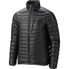 Marmot Quasar Jacket