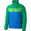Marmot Ares Jacket