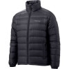 Marmot Zeus Jacket