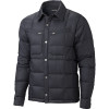 Marmot Tuner Jacket