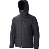 Marmot Caldera Hoody
