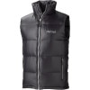 Marmot Stockholm Vest