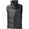 Marmot Stockholm Down Vest - Men's