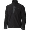Marmot Front Range Fleece Jacket - Mens - HASH(0xe83601e0)