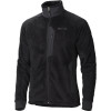 Marmot Solar Flair Fleece Jacket - Men's
