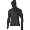 Marmot Thermo Hoody