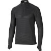 Marmot Thermo 1/2 Zip