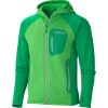 Marmot Vars Fleece Hooded Jacket - Men's