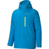 Marmot First Tram Jacket