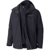 Marmot Sidehill Component Jacket