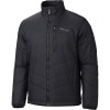 Marmot Start House Jacket