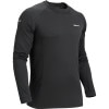 Marmot Midweight Crew LS