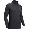 Marmot Lightweight Zip Neck