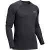 Marmot Lightweight Crew LS