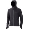 photo: Marmot Norden Fleece