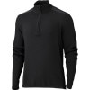 Marmot Cern 1/2-Zip Sweater - Men's