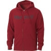 Marmot Gridlock Full-Zip Hoody - Men