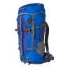 Marmot Centaur 38 Backpack - 2320-2500cu in