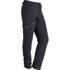 Marmot Rockstar Pant