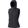 Marmot Summerset Vest - Women's