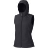 Marmot Summerset Vest