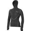 Marmot Thermo Fleece Hooded Jacket - Women's
