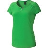 Marmot Sara Shirt - Short-Sleeve - Women's