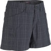Marmot Ani Short