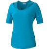 Marmot Joey Shirt - Short-Sleeve - Women's