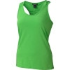 Marmot Gemma Tank Top - Women's