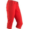 Marmot Rock Spring Capri Pant - Women's