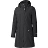 Marmot Destination Jacket - Women's