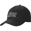 Marmot Twill Cap