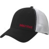 Marmot Highbrow Trucker Hat