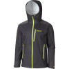Marmot Speedri Jacket