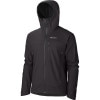 Marmot Nabu Softshell Jacket - Men's