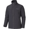 Marmot E Line Softshell Jacket - Men's