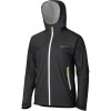 Marmot Micro G Jacket