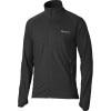 Marmot Fusion Jacket