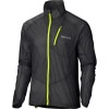 Marmot Nanowick Jacket - Men's