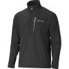 Marmot Stretch Light 1/2-Zip Softshell Pullover - Men's